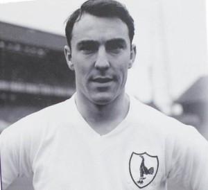 Greaves era um prolífico goleador